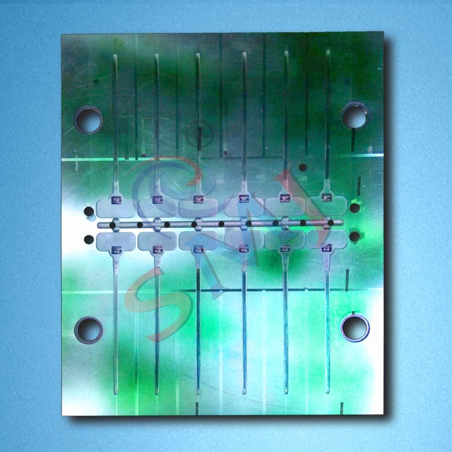 SMJ Venture | Agarbatti Manufacturer| Battery Caps Manufacture| Air ...