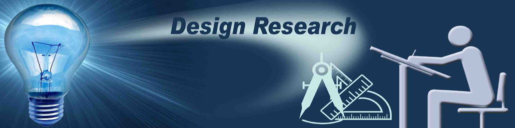 Design – Research